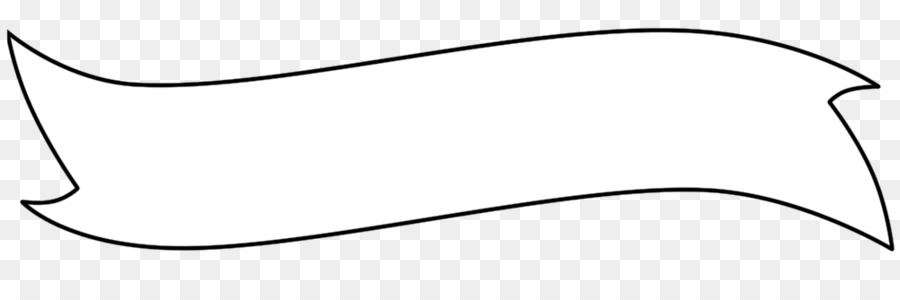 Free White Banner Transparent Background, Download Free Clip.