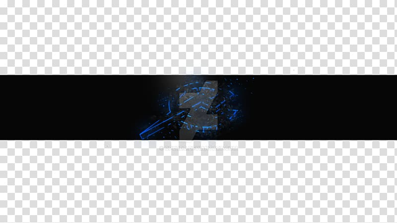 Brand Multimedia, youtube banner transparent background PNG.