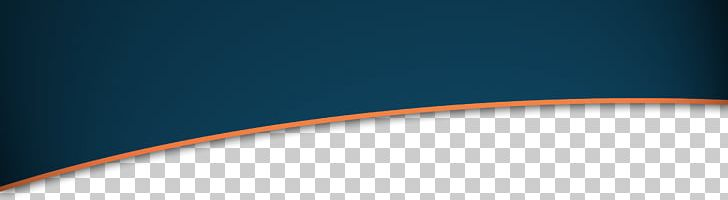 Page Header Web Banner PNG, Clipart, Atmosphere, Blue.