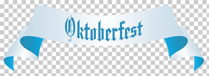 Oktoberfest Wheat beer German cuisine , Oktoberfest Banner.