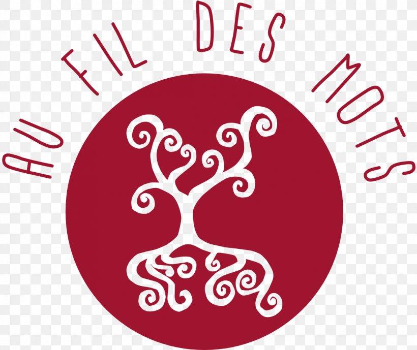 Logo Brand Font Clip Art Organism, PNG, 1112x935px.