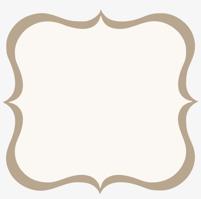 Borders And Frames, Banners, Clip Art, Alice, Layouts,.