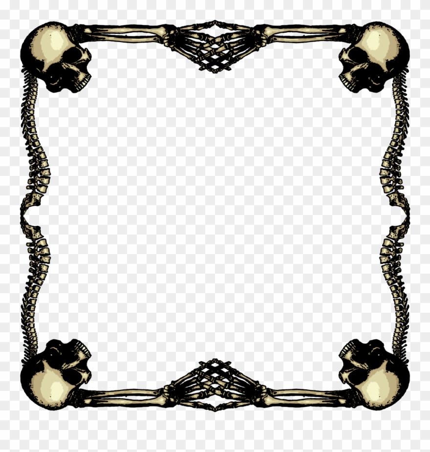 Banner Frame Transparent Frames Pinterest Stenciling.