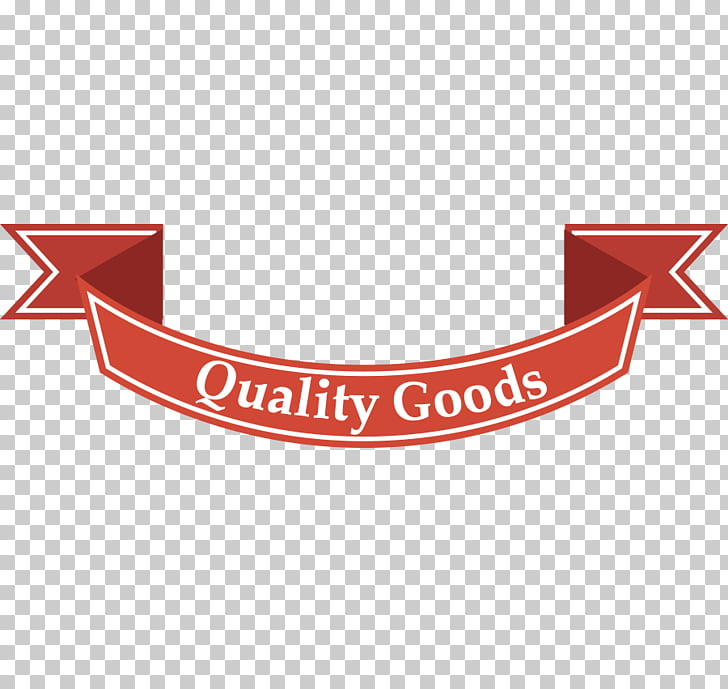 Banner Icon, flat billboard banner tag PNG clipart.
