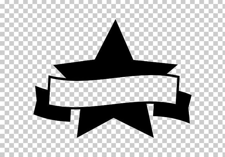 Ribbon Banner Symbol Computer Icons PNG, Clipart, Angle.