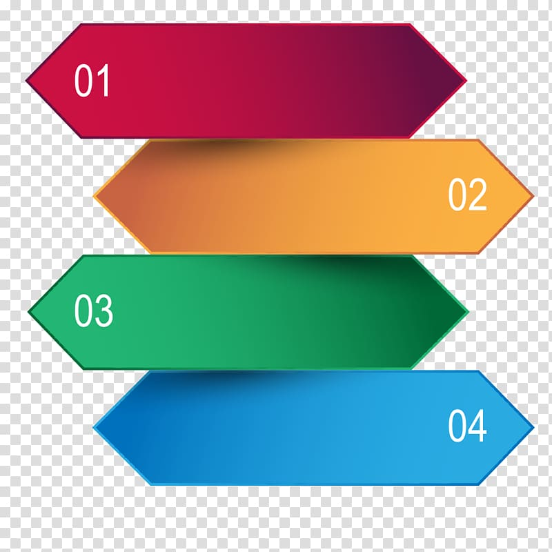Color shade , Digital data Web banner Icon, Digital banner.