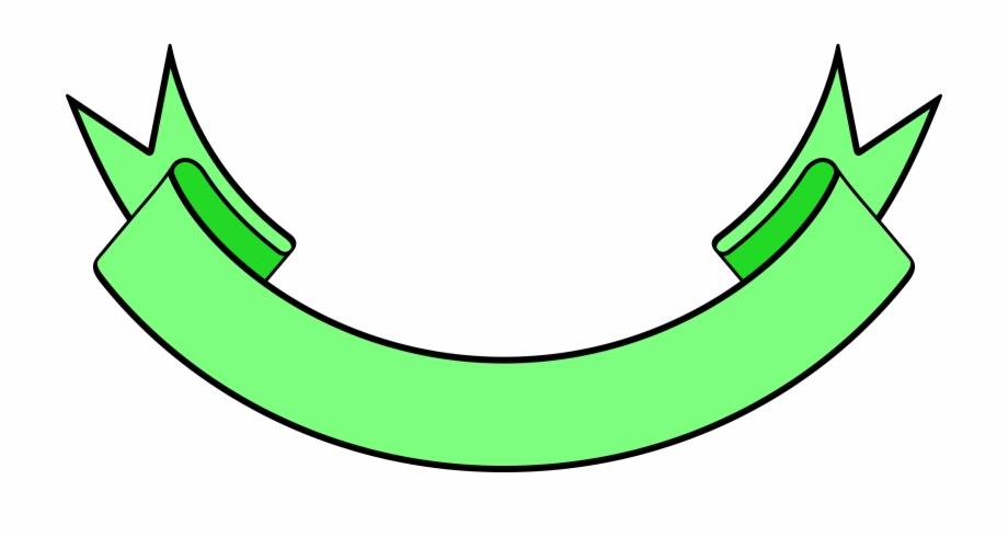 Clipart Banner Ribbon For Logo Clipart.