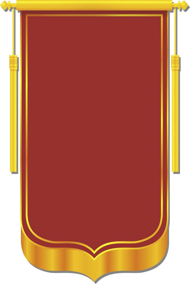Banner CorelDRAW.