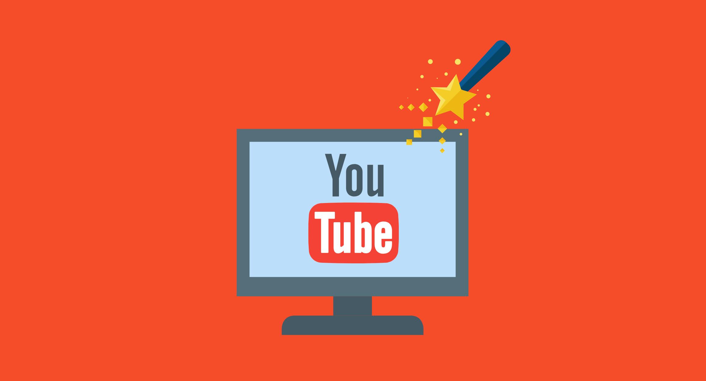 20+ YouTube Banner Templates & YouTube Branding Tips.
