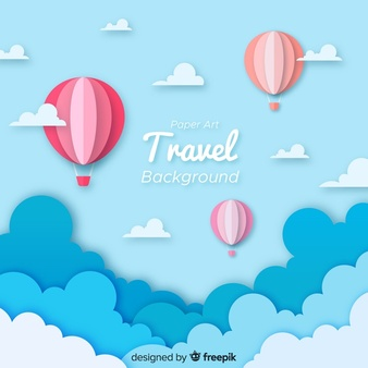 Cloud Vectors, Photos and PSD files.