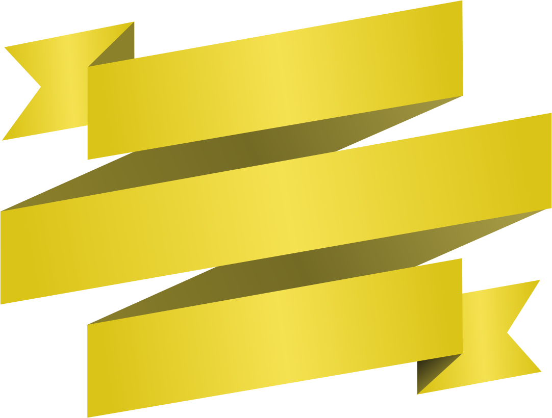 Banner Ribbon Vector Png, png collections at sccpre.cat.