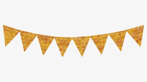Flag Banner PNG Images, Transparent Flag Banner Image.