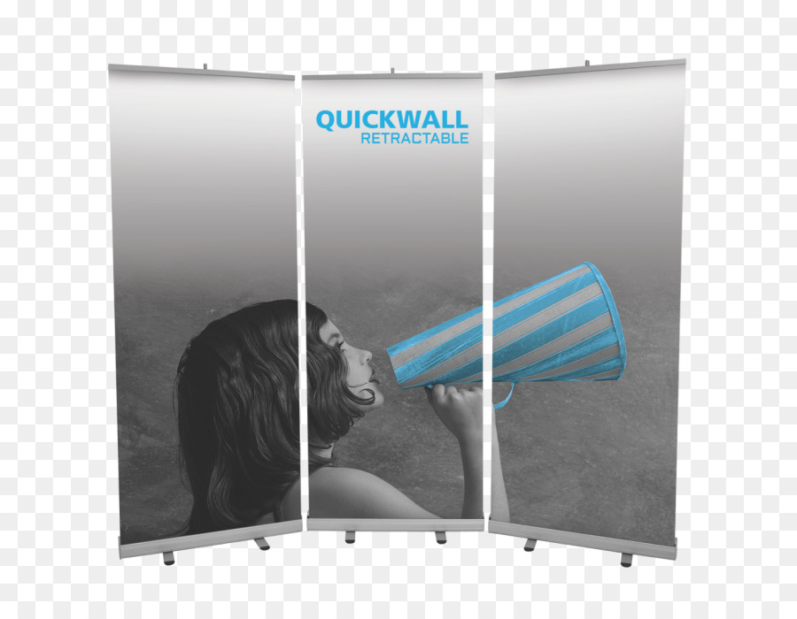 quickwall banner stand clipart Vinyl banners Printing.