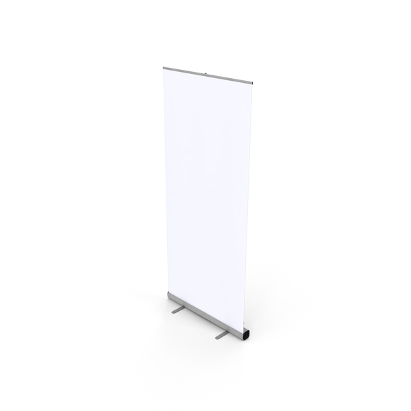 Banner Stand PNG Images & PSDs for Download.