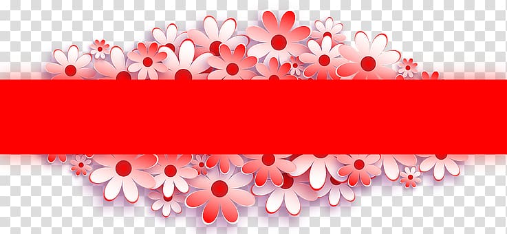Web banner Sticker, banner machine transparent background.