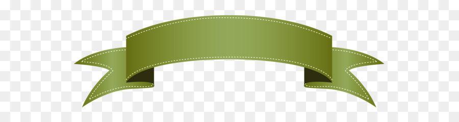Nastro Banner Clip art.
