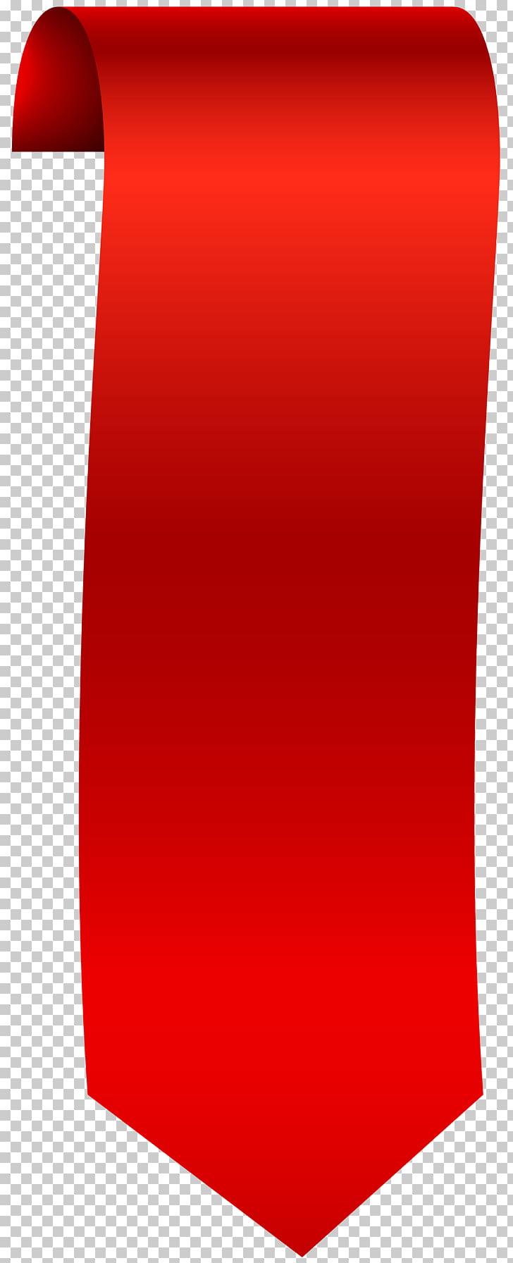 Red Angle Font, Vertical Banner , red ribbon illustration.