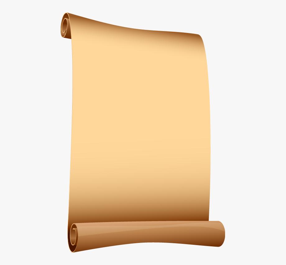 Old Paper Clipart Clip Art Transparent Background.