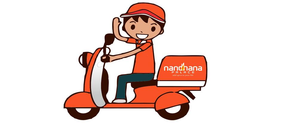 Nandhana Palace Bannerghatta Road, Order Food Online, Food.