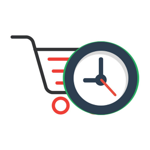 Minute Kart by MinuteKart Online Grocery Store.