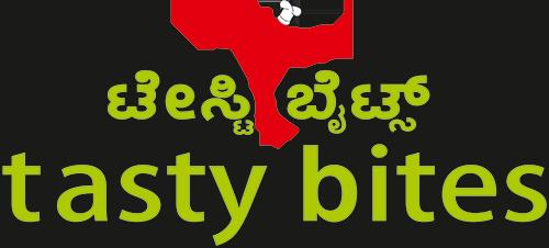 Tasty Bites, Bannerghatta Road, Bangalore.