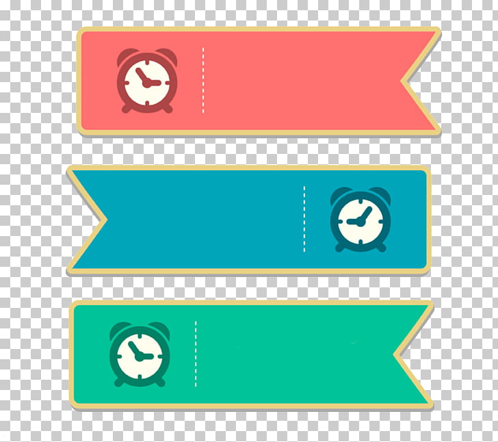 Poster Gratis, Alarm banner material Free buckle PNG clipart.