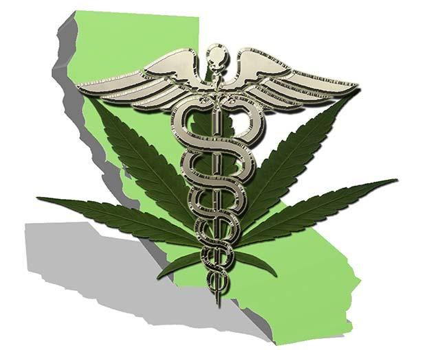 Calif. cities lift medical marijuana delivery ban: Is L.A. Next?.