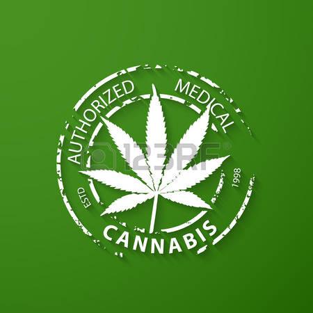 3,929 Medical Marijuana Stock Vector Illustration And Royalty Free.