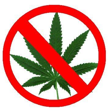 Oakley passes marijuana cultivation ban.