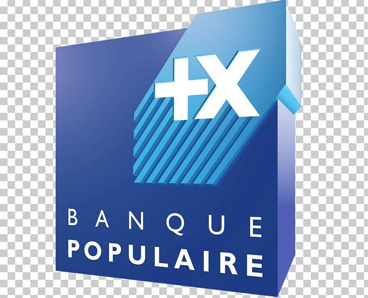 Banque Populaire Logo PNG, Clipart, Bank Logos, Icons Logos.