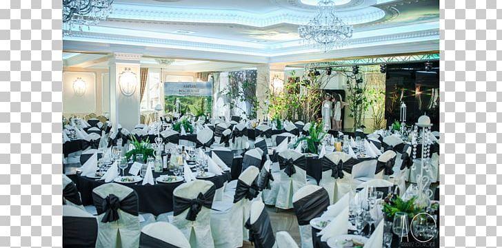Wedding Reception Interior Design Services Banquet Hall PNG.