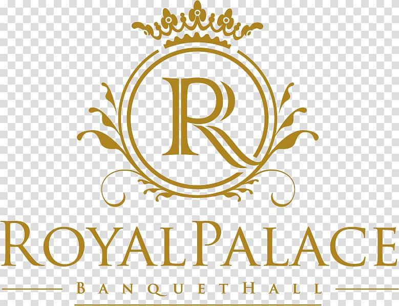 Restaurant Royal Palace Banquet Video Logo Banquet hall.