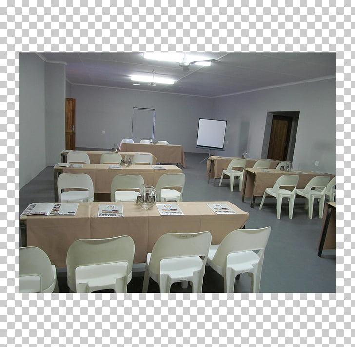 Interior Design Services Banquet hall, design PNG clipart.