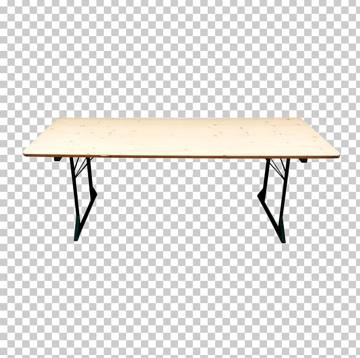 Coffee Tables Product Design Line Angle PNG, Clipart, Angle.
