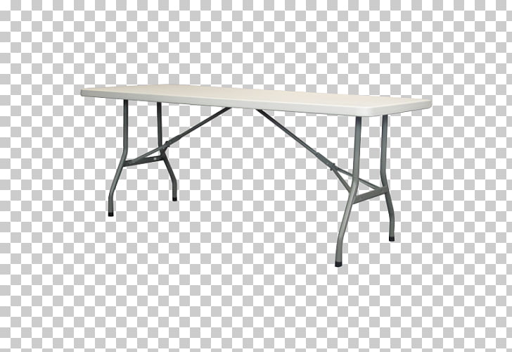 Line Angle, Banquet Table PNG clipart.