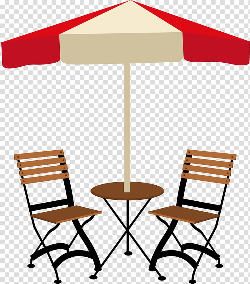 Table Cafe Chair, Banquet tables and chairs transparent.