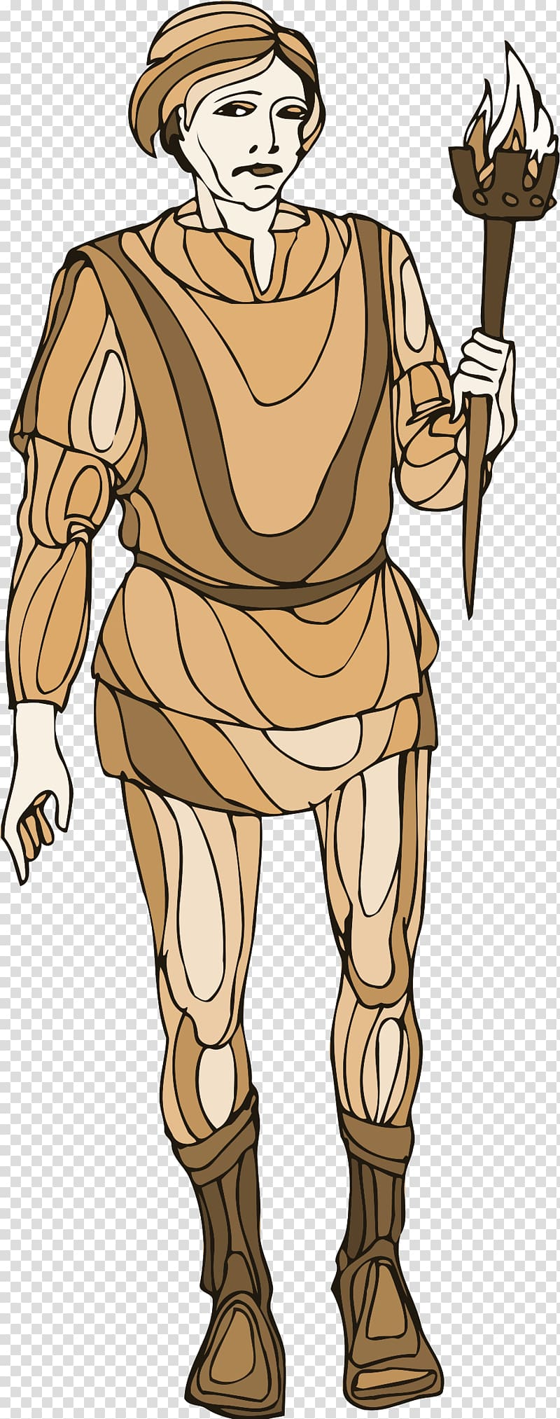 Banquo PNG clipart images free download.