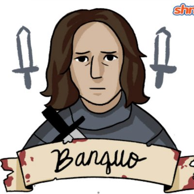 The best free Banquo clipart images. Download from 3 free.