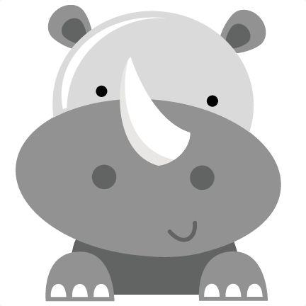 1000+ images about animalitos de la selva on Pinterest.