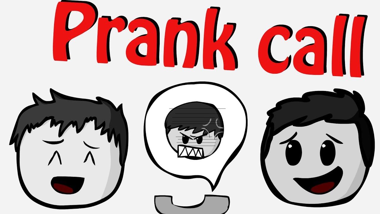 Prank call (feat. Raven, Rhin, Luna, Snowflake, Lin, 1cookie1.