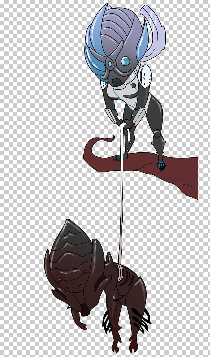 Banshee Fan Art Warframe PNG, Clipart, Art, Banshee, Cartoon.