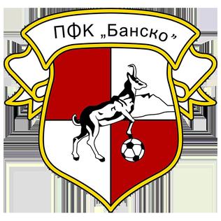 PFC Bansko.