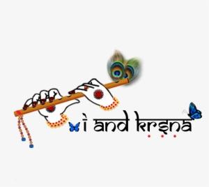 Krishna Flute PNG & Download Transparent Krishna Flute PNG Images.