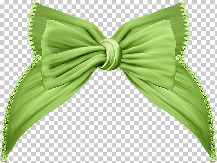 Green Drawing , bant PNG clipart.