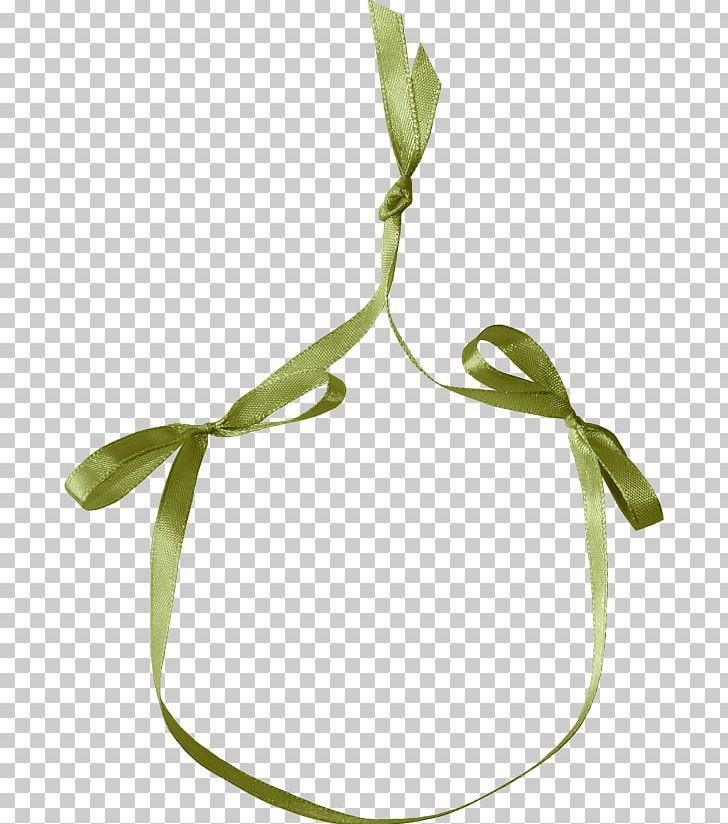 Leaf Plant Stem PNG, Clipart, Bant, Leaf, Plant, Plant Stem.