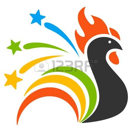 1,294 Bantam Chickens Stock Illustrations, Cliparts And Royalty.