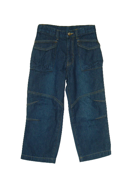Free Boys Pants Cliparts, Download Free Cl #339020.