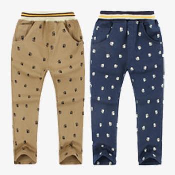 Boy Boy Pants, Boy Clipart, Fashion, Con #340622.