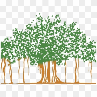Free Banyan Tree Png Transparent Images.