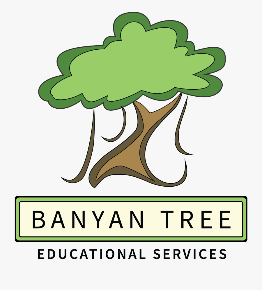 Banyan Tree Education Services.